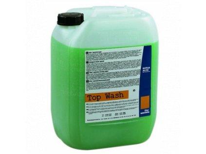 Nilfisk TOPWASH SV1 10l 105301672 - Čistič pre striekanie a tepovanie