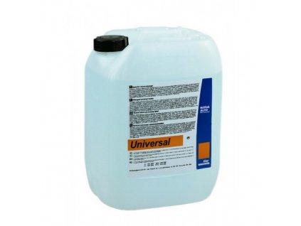 Nilfisk Universal SV1 25l 105301679 - Neutrálny čistič priemyselných podláh a pracovných plôch