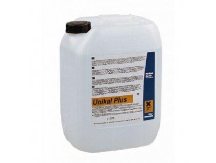 Nilfisk Unikal Plus SV1 25l 105301685 - Prostriedok na čistenie kovov
