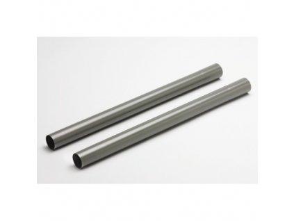 Nilfisk Predlžovacia trubka hlinikova 2x500mm DN 36mm 107400032