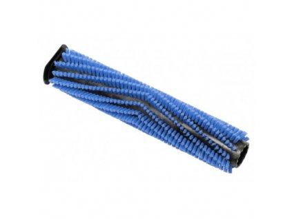 Nilfisk kefa na koberce 310mm -modrá 107411863 pre SC100