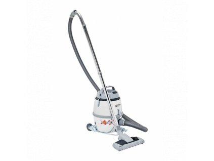 Nilfisk GM80P LC EU 107418492 - Profesionálny vysávač na suché vysávanie