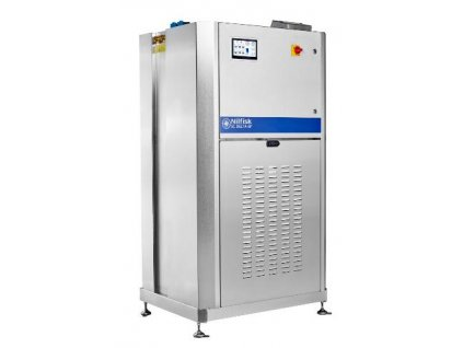 Nilfisk SC DELTA  6P-160/6000 4 PUMPS 107342002 - Stacionárny vysokotlakový stroj WAP