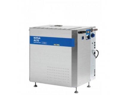 Nilfisk SH SOLAR 5M-165/1100 D 107370055 -  Stacionárny vysokotlakový stroj s ohrevom vody