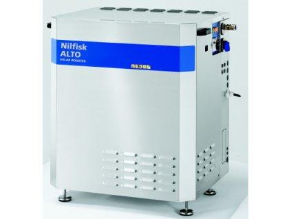 Nilfisk SH SOLAR 7P-135/875 E18 107370260 - Stacionárny vysokotlakový horúcovodný stroj WAP