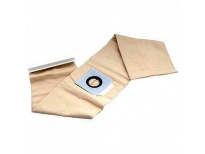 Nilfisk Sáčok prachový textilný 1ks 1407019500 pre vysávače GD930 a VP930