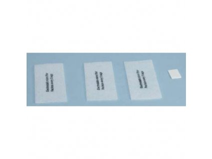 Nilfisk Filter vstupný do vysavávačov Nilfisk GU 305, 355, 455 DUAL 1470960500