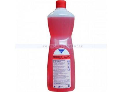 KLEEN PREMIUM NR.1 CLASSIC 1l 183.303 sanitárny prostriedok