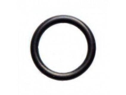 Nilfisk Alto 3001211 O-kroužek 9,6 x 2,4 SMS 1586 NBR70