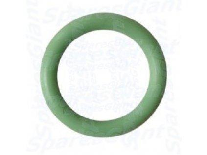 Nilfisk 3004304 O-krúžok zelený 5,1 x 1,6 SMS 1586 pre pripojenie VT hadice