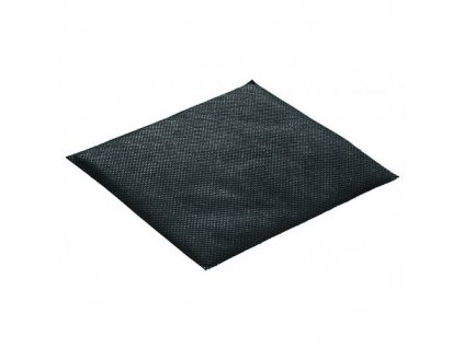 Nilfisk Predfilter - aktívny uhlík 30050406 pre vysávače NILFISK BRAVO