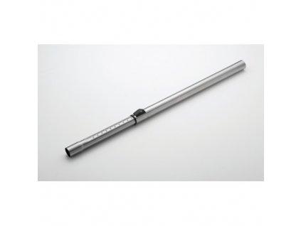 Nilfisk Teleskopická trubica nerezova DN 36mm (550 - 970mm) 47109