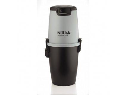 Nilfisk Supreme 150 - Centrálny vysávač 107404970