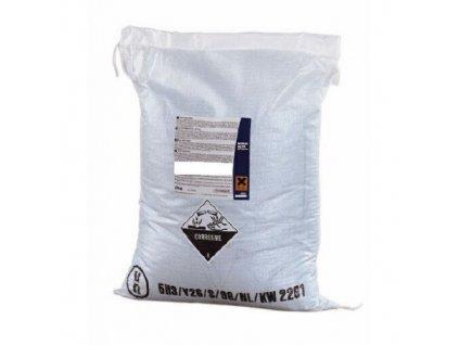 Nilfisk Armex 25kg prášok 5218617 - Prípravok na jemné pieskovanie pre VT stroje WAP