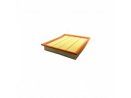 """Nilfisk Filtračný prvok plochý 1,0m² triedy """"M"""" 61605 LX775 VPE pre vysávače NILFISK SQ8"""