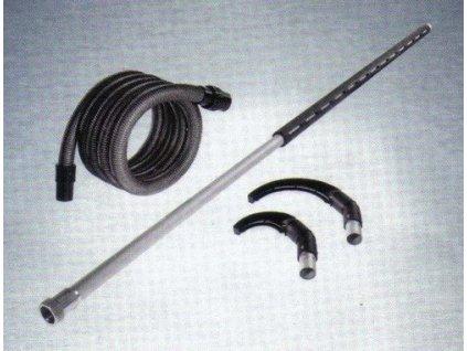 Nilfisk sacia sada DN360mm pre odstránenie prachu z potrubia 63215