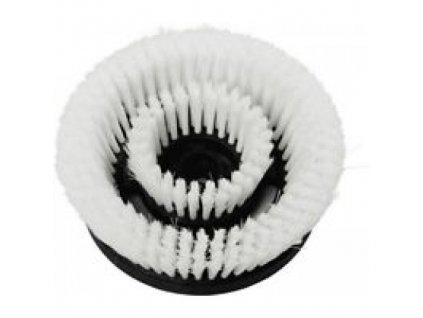 Nilfisk Tvrdá kefa do rotačnej kefy 6401432 - Nylonový dlhý vlas - WAP vapka