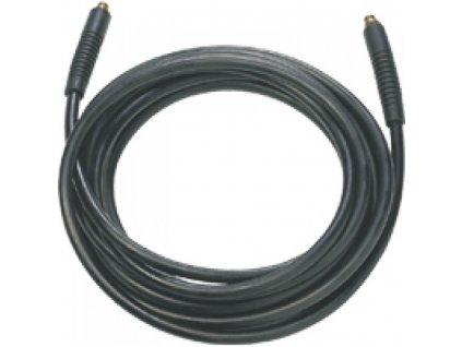 """Vysokotlaková hadica jednovrstvová, DN 6x15m, 150°C, max. 250 bar, pripojenie 3/8"""" Nilfisk WAP 6528613"""