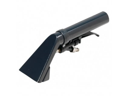 "Nilfisk Manuálny adaptér 90mm - na rozprašovanie a tepovanie ""TW"" WAP 7335"