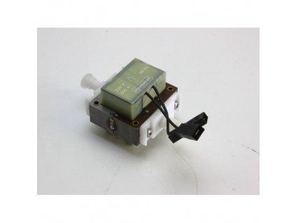 Nilfisk Podávacie čerpadlo pre tepovače TW 300 a TW350 - 7343