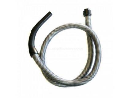 Nilfisk Kompletná hadica pre vysávače COUPE 82214700