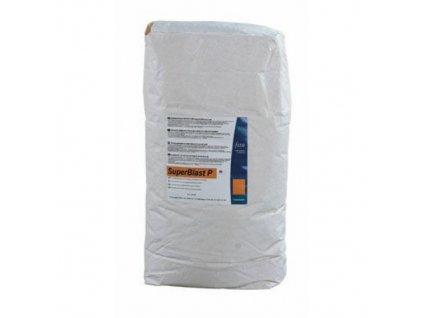 Nilfisk Super Blast P piesok 25kg 8379 - Prípravok na pieskovanie pre VT stroje WAP