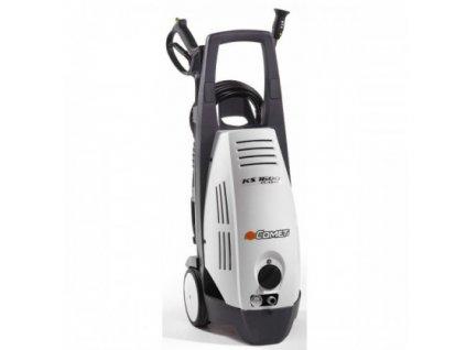 COMET KS Classic 1700 90410002 - Poloprofesionálny studenovodný vysokotlakový čistiaci stroj