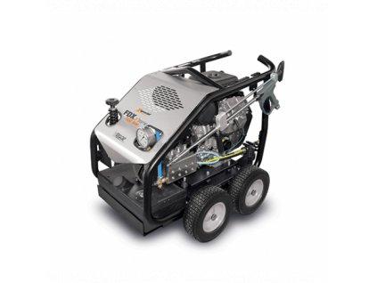COMET FDX Xtreme 15/700 B&S Vanguard 31HP 90580050 - Studenovodný benzínový VT čistiaci stroj