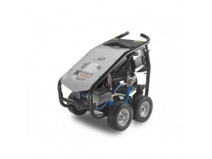 COMET K Xtreme 15/700 90590025 - Studenovodný vysokotlakový čistiaci stroj