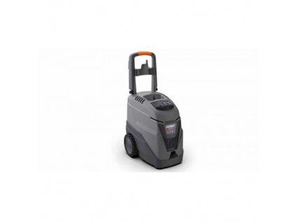 COMET PATRIOT 150 8/150 90690002 - Horúcovodný vysokotlakový čistiaci stroj