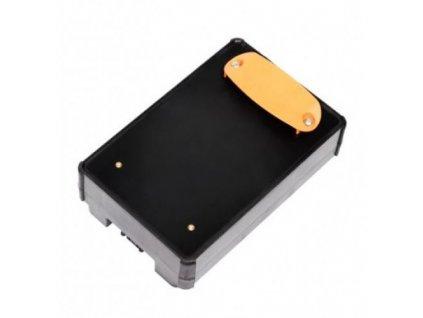 Nilfisk batéria LI 36V 10S4P 9100002070 pre SC250 34C