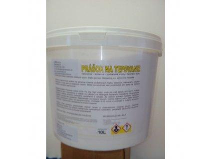 EX - 1-1 1 liter - Prášok na tepovanie EX1