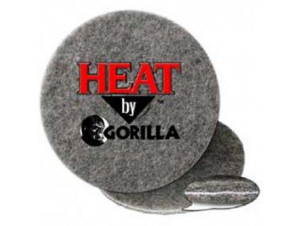 "PAD ETC HEAT BY GORILLA 16""/40,6cm pad pre tepelné leštenie"
