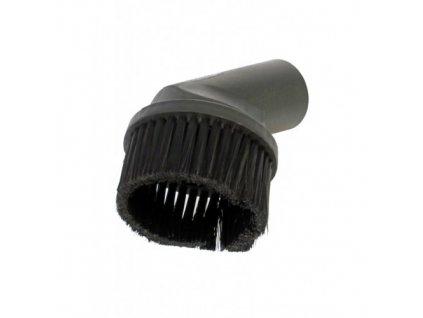 Viper kruhová hubica s kefkami VA81226 DN32mm