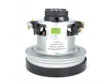 Viper sací motor kompletný VA81379 pre suché vysávače DSU12a DSU15