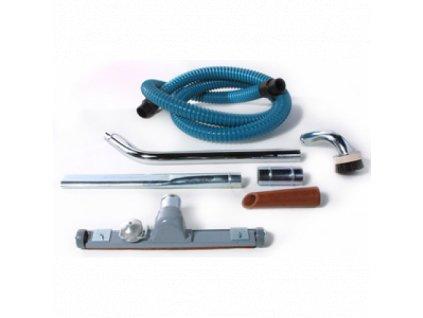 Sada čistiaca priemyselná k vysávačom Nilfisk CFM Z7 24150 DN40