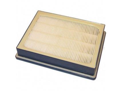Nilfisk HEPA H14  filter pre vysávače  Nilfisk ELITE 107409854