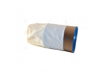 Nilfisk ochrana filtra krátka 11801