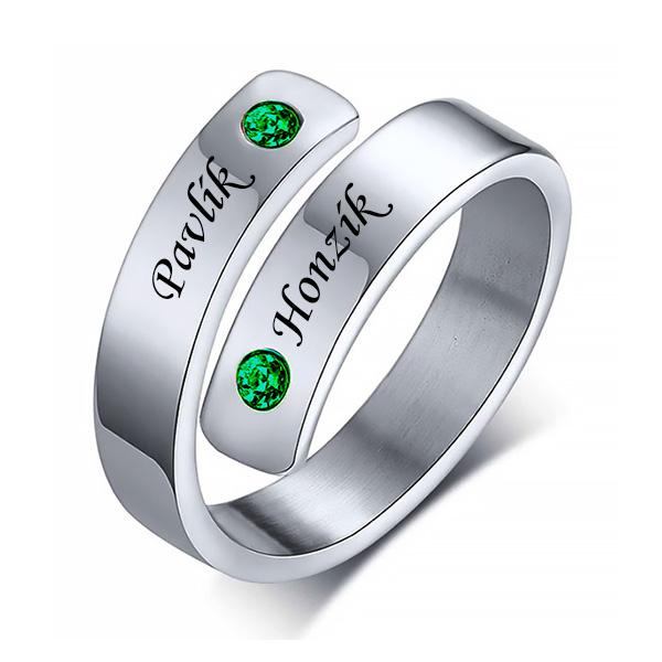 family-zeleno-zeleny2