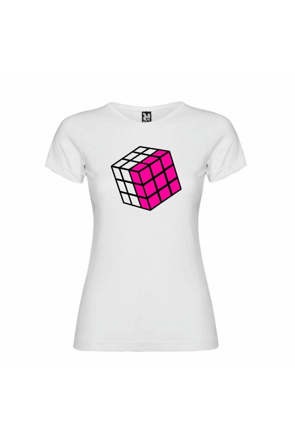 Rubikova