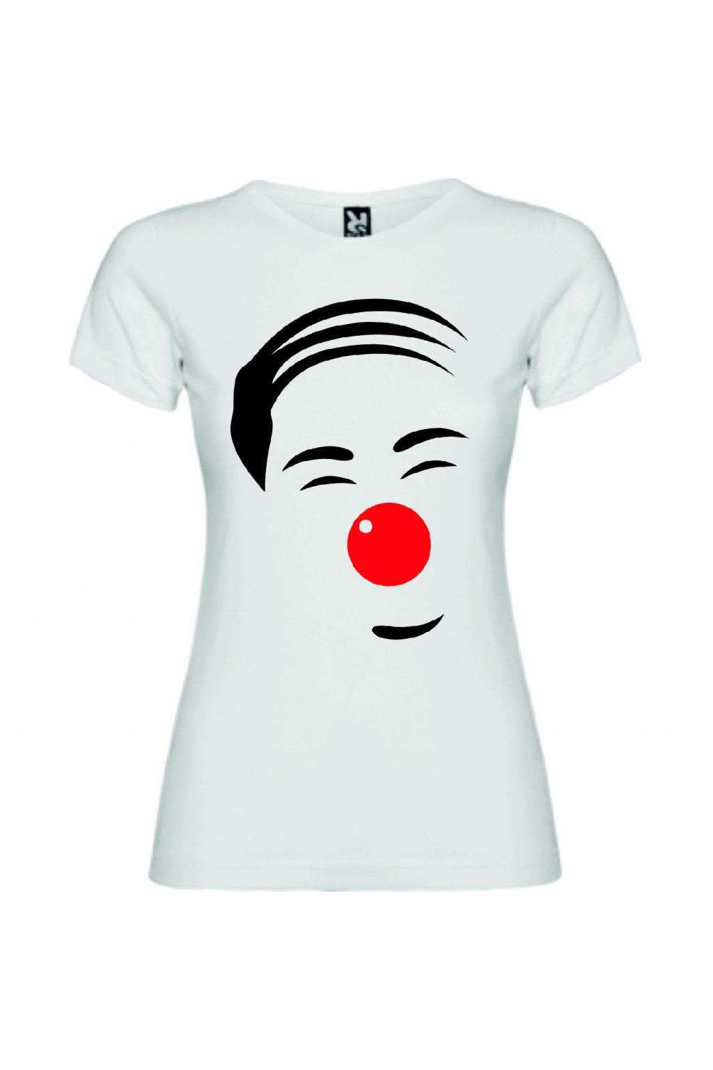 Klaun (V)