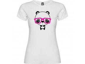 Mrs. Panda