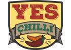 YES chilli (PANDA)