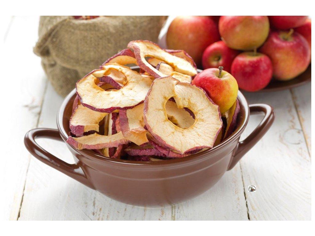 jablka kolecka