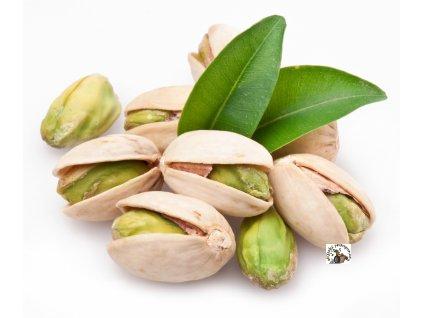 pistacie praž