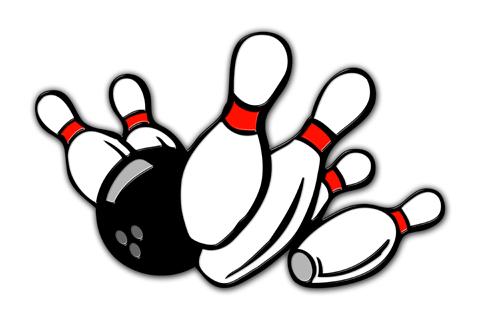 Bowling Orlová