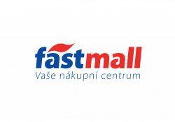 Fast Mall