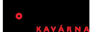 Music Club Kavárna