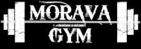 Morava Gym