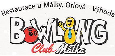Restaurace u Málky